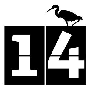 TWT 30 Days Wild_countdown_14