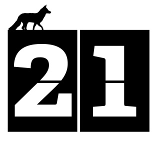 TWT 30 Days Wild_countdown_21