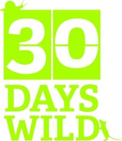 30DAYSWILD_ID2 lightgreen