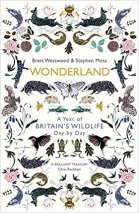 wonderland cover pic